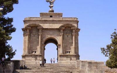 ما هى العادات و التقاليد الجزائرية ؟