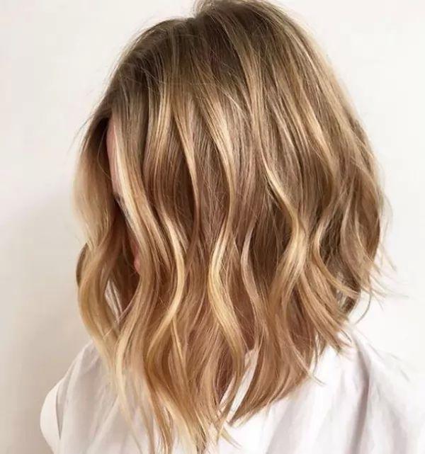 صور - 10 نصائح تساعد فى نمو الشعر بسرعة