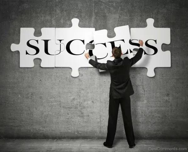 صور - 7 خطوات تساعد فى النجاح و تحويل الاحلام الى حقيقة