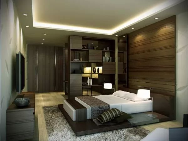2018 - Cool room ideas for guys ...