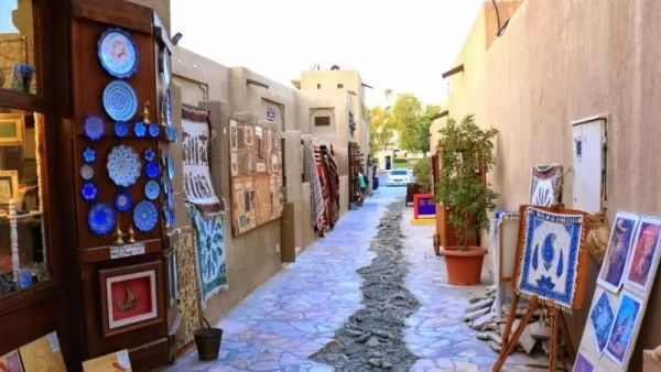 اجمل الرحلات السياحيه عيون مصر2018