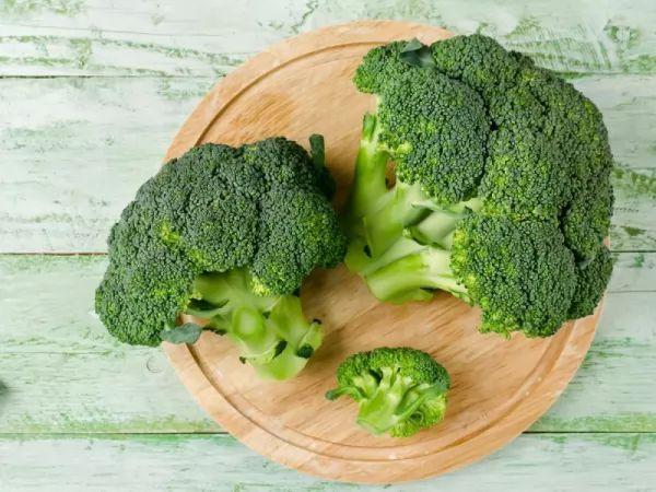 c921d143f 15 من أفضل الأطعمة الصحية للتحكم في مرض السكري - خربشه