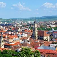 أفضل 9 أماكن للزيارة في رومانيا بالصور