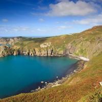 أفضل 10 أماكن للزيارة في مدينة ويلز البريطانية