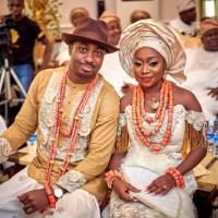 ما هي أهم عادات وتقاليد شعب نيجيريا؟