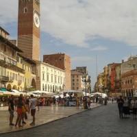12 من مناطق الجذب السياحي الأعلى في فيرونا، إيطاليا بالصور