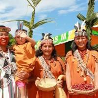 ماذا تعرف عن قبيلة أشانينكا الأمازونية ؟