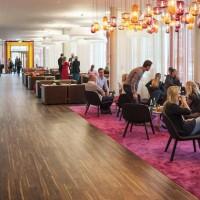 8 من أفضل فنادق ستوكهولم بالصور