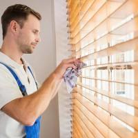 9 من أقذر الأماكن في منزلك وكيفية تنظيفها