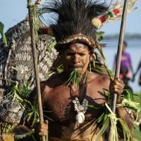 ما هي عادات وتقاليد شعب الموتو ؟