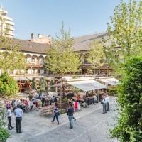 أعلى 10 مناطق جذب سياحي في مدينة بوخارست بالصور