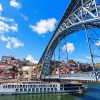 9 من أفضل مناطق الجذب السياحي في مدينة بورتو البرتغالية بالصور