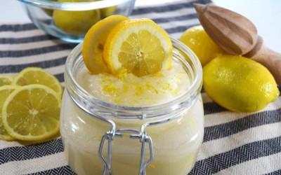 كيفية استخدام سكرب الليمون للبشرة الدهنية والجافة والعادية