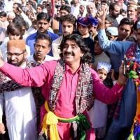 أهم عادات وتقاليد شعب باكستان