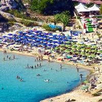 10 من أجمل الجزر الإيطالية السياحية بالصور