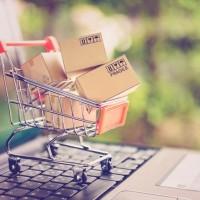 أهم 9 عيوب رئيسية للتسوق عبر الإنترنت