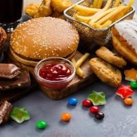 10 من الأغذية التي تعمل على زيادة الوزن