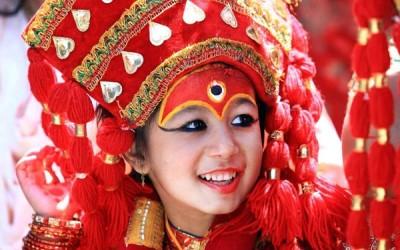 ماذا تعرف عن عادات وتقاليد شعب نيبال ؟