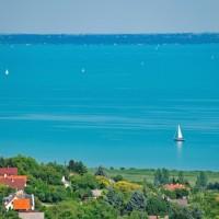 10 من أفضل الأماكن السياحية في المجر بالصور