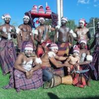 ماذا تعرف عن عادات وتقاليد شعب الإيغبو ؟