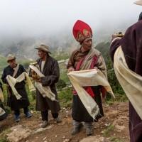 ماذا تعرف عن عادات وتقاليد عن شعب الشيربا ؟