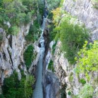 10 من أجمل حدائق إيطاليا الوطنية بالصور