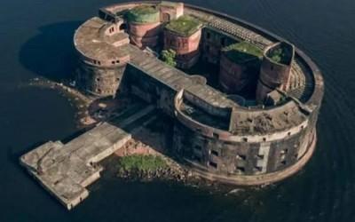 10 من أكثر المنازل التي تقع تحت حراسة مشددة في العالم
