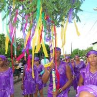 ماذا تعرف عن عادات وتقاليد عن شعب نيكاراغوا ؟