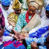 ماذا تعرف عن عادات وتقاليد شعب النيجر ؟