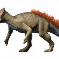 12 من أصغر حيوانات ما قبل التاريخ المذهلة بالصور