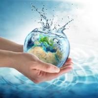 كيف يمكنك القيام بتوفير استهلاك المياه في المنزل