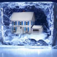8 طرق لتبريد منزلك بشكل طبيعي في الصيف