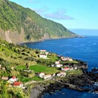 10 من أجمل وأفضل جزر البرتغال الرائعة بالصور
