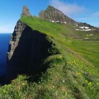 10 من أفضل الأماكن السياحية في آيسلندا بالصور