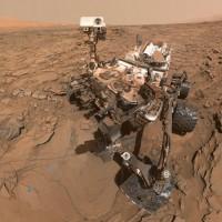 10 من أسرار المريخ الرائعة