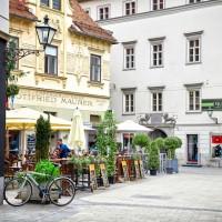 10 من أفضل الأماكن للزيارة في النمسا