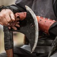 10 حقائق وحشية عن الحياة في العصور الوسطى