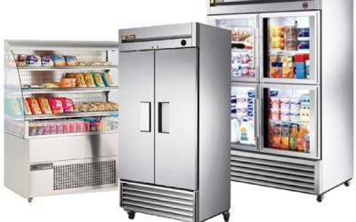 6 نصائح لتنظيم الثلاجة في مطعمك