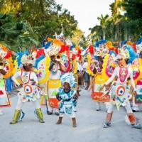 ماذا تعرف عن عادات وتقاليد شعب جامايكا ؟