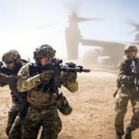 أكثر التكتيكات العسكرية نجاحًا على الإطلاق في التاريخ