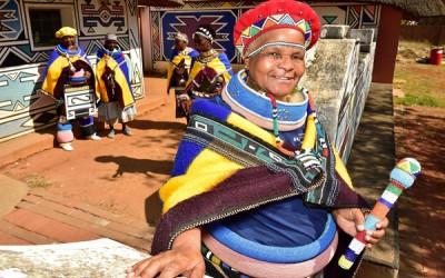 ماذا تعرف عن عادات وتقاليد شعب موزمبيق ؟