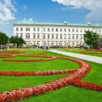 10 من أفضل مناطق الجذب السياحي في سالزبورغ بالصور