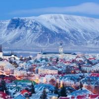 ماذا تعرف عن عادات وتقاليد شعب أيسلندا ؟