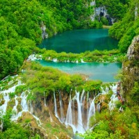 9 من أجمل المناطق السياحية في كرواتيا بالصور