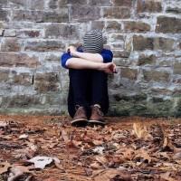 8 حقائق مذهلة عن حالات الصحة العقلية