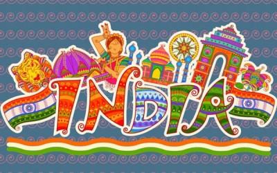ماذا تعرف عن ثقافة الهند ؟