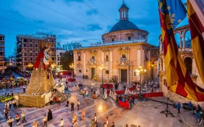ماذا تعرف عن عادات وتقاليد إسبانيا ؟