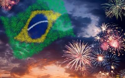 تعرف معنا على عادات وتقاليد الشعب البرازيلي