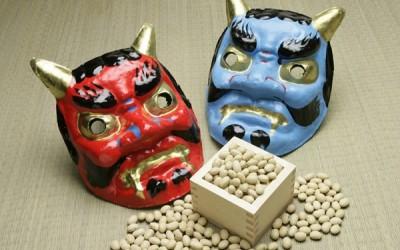 أشهر العادات والتقاليد في اليابان بالصور