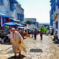 أهم عادات وتقاليد شعب تونس